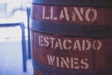 Llano Estacado Winery logo