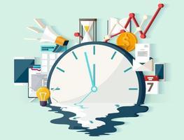 Time Management Techniques to Achieve your Goals