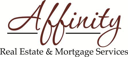 "DOWNEY- Mortgage Loan Originator (MLO) One Day ""Crash..."