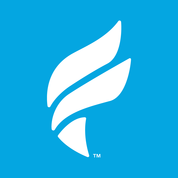 Fleet Feet Sports Nashville logo