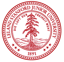 Stanford University US-Asia Technology Management Center logo