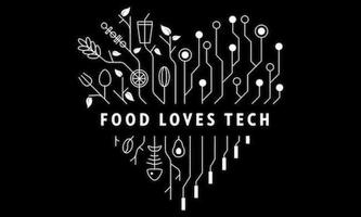 Food Loves Tech