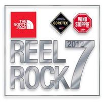 Sports Basement Movie Night: REEL ROCK 7 with special...