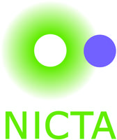 NICTA Big Picture Seminar - The Berkley Data Analytics...