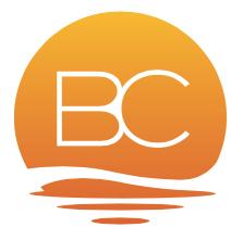 Bay Cities Fellowship  logo