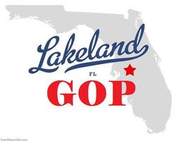 The Republican Club of Lakeland March Meeting