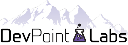DevPoint Labs Launch Day - Winter Cohort 2014