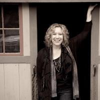 Music at the Mansion presents Sloan Wainwright