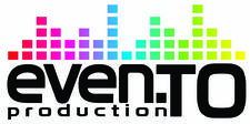 Even.To Production logo