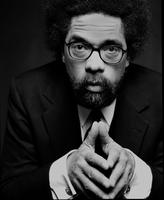Black Legacy Month: Dr. Cornel West