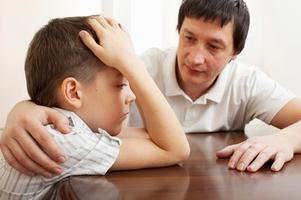 Parenting Young Children Through Separation and...