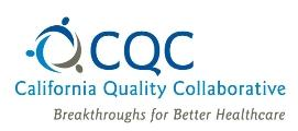 Webinar: How can the CQC Lean Healthcare Certification...
