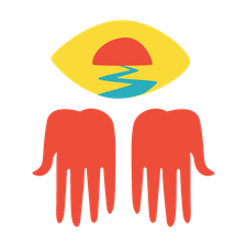 MATATU logo
