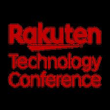 Rakuten Technology Conference logo