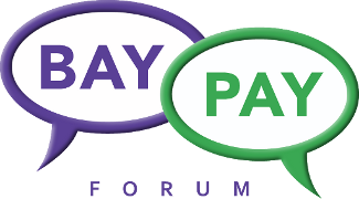 BayPay Event - and Identity Track - Authentication...