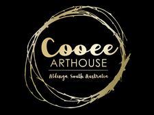 Cooee Arthouse logo