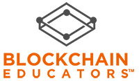 Blockchain Educators logo