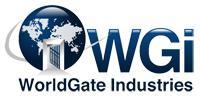 WGi Leadership Summit 2014