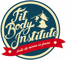 FIT BODY INSTITUTE logo