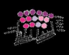 Indianapolis Arts Chorale logo