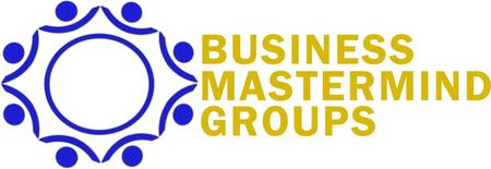 'How MasterMinding Will Move YOUR Business to the Next...