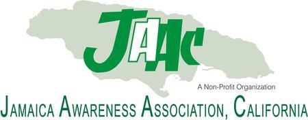 13th Annual Jamaica Awareness Celebrity Golf Classic