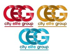 City Elite Group logo