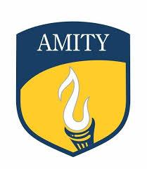 Amity Global Institute logo
