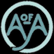 Advantages of Age logo