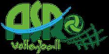 ASR VOLLEY-BALL logo