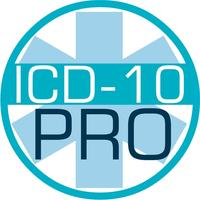 Introduction To ICD-10 Workshop - Kissimmee