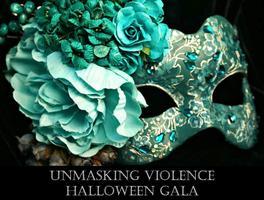 Unmasking Violence