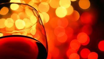 Holiday Wine Soiree