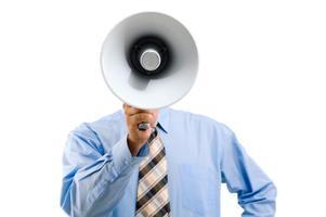 Effective Communication Skills Workshop