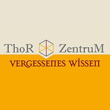 ThoR-ZentruM logo