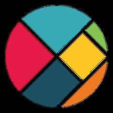 Compositional IT logo