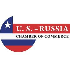 U S -Russia Chamber of Commerce Events | Eventbrite
