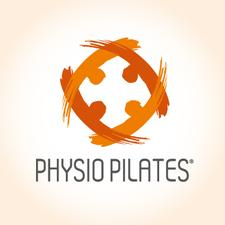PHYSIO PILATES logo