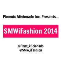 SMWiFashion Panel & Mixer on Multicultural SM...