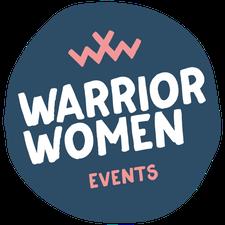Warrior Women Events logo