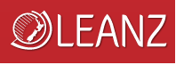 LEANZ Wellington logo