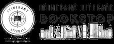 Itinerant Literate Books logo