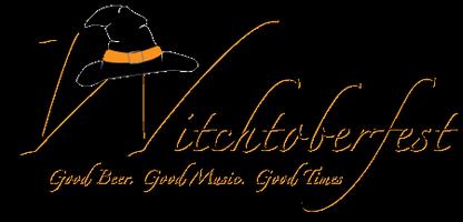 Witchtoberfest 2012