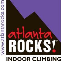 UMKF:  Atlanta Rocks!