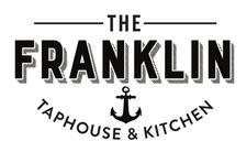 The Franklin logo