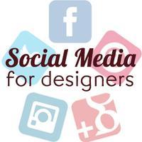 LAdobe Social Media for Designers