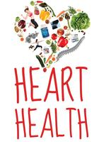 Heart Health Wellness Workshop