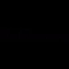 Producciones Baltimore logo
