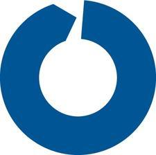 eldiario.es logo