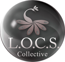 Saturday  Brunch with LOCS Collective